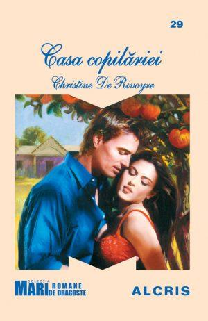 """Colectia """"Mari Romane De Dragoste"""""""